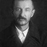zapolskij_nikolaj-foto-1938-g-tyurma-nkvd